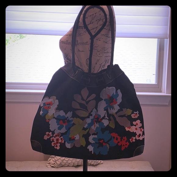 Brighton Handbags - Brighton tote bag